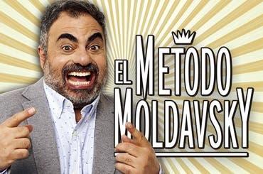 EL METODO MOLDAVSKY