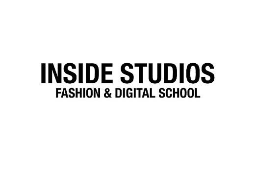 INSIDE STUDIOS