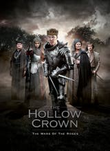 The Hollow Crown: La Guerra de las Rosas. Film&Arts