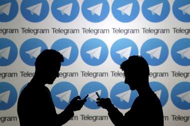 El mensajero Telegram tiene 200 millones de usuarios en todo el mundo