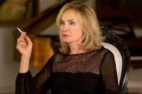 Jessica Lange volverá a American Horror Story