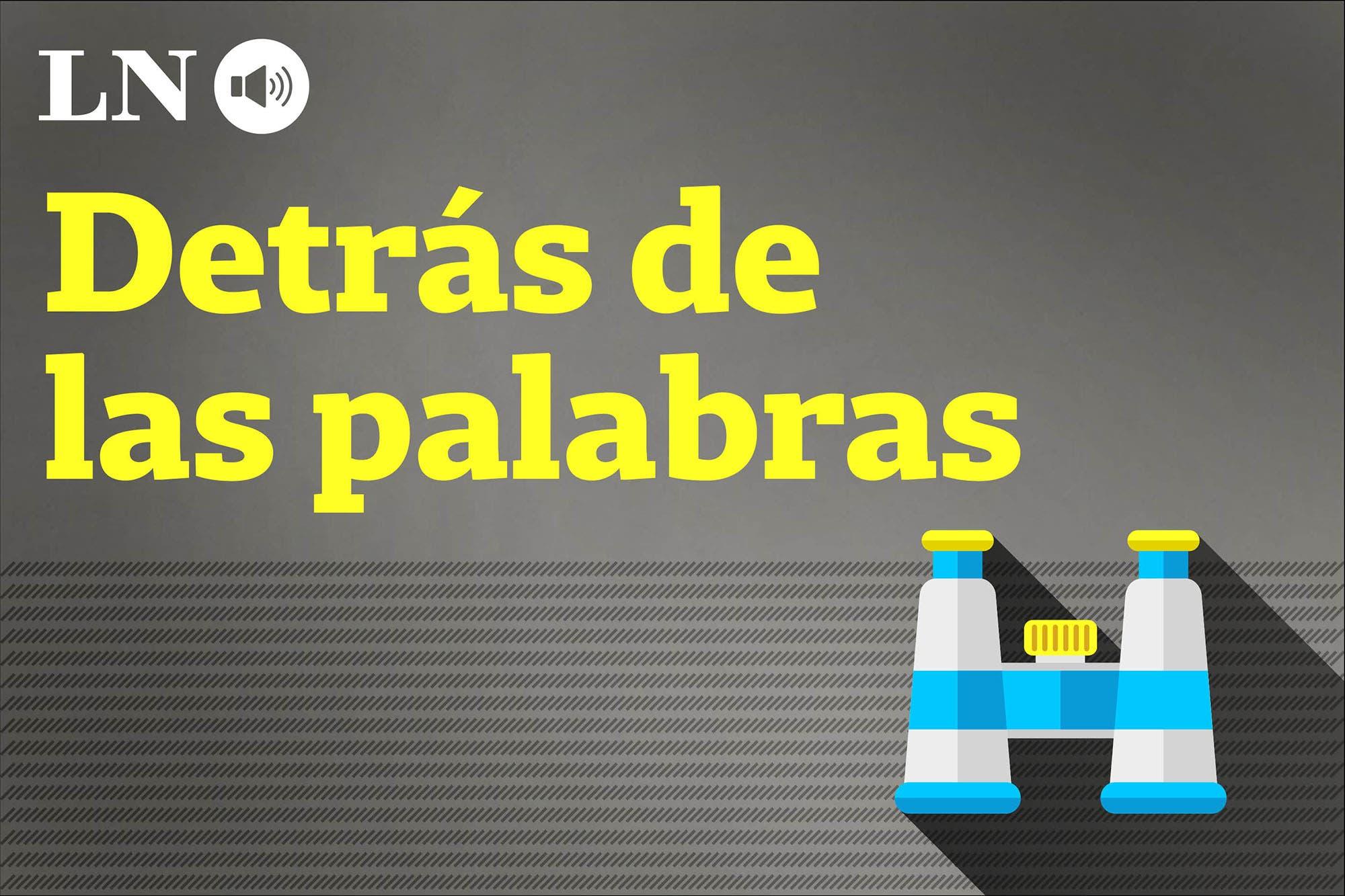 """Cómo y dónde fueron las dos """"peores"""" reuniones secretas entre Mauricio Macri y Alberto Fernández"""