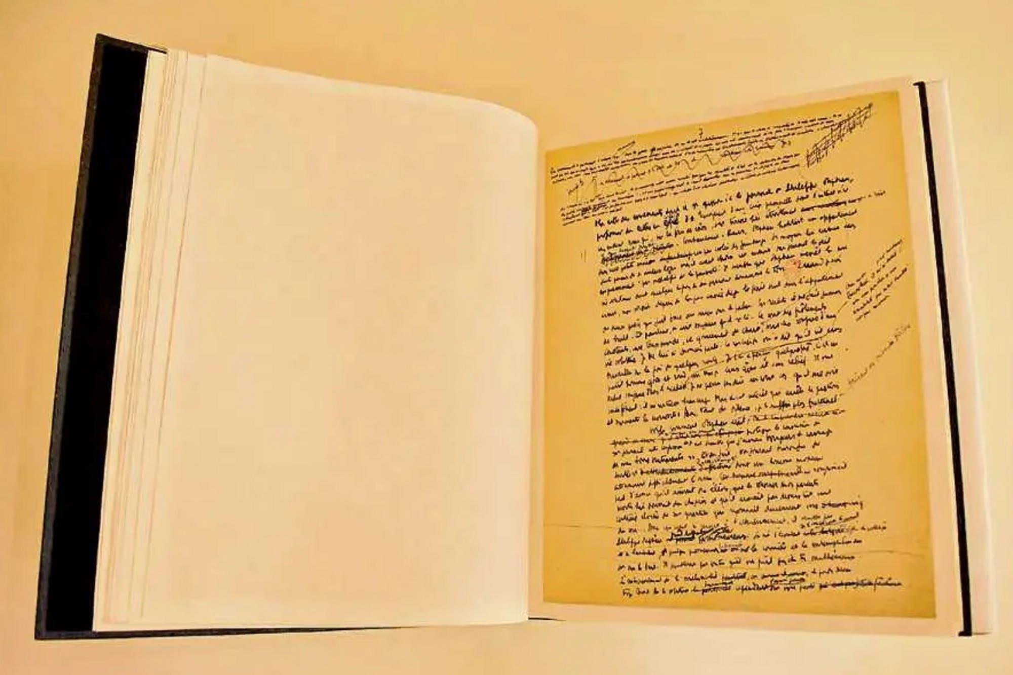 La peste, de Albert Camus, ya llegó a Buenos Aires - LA NACION