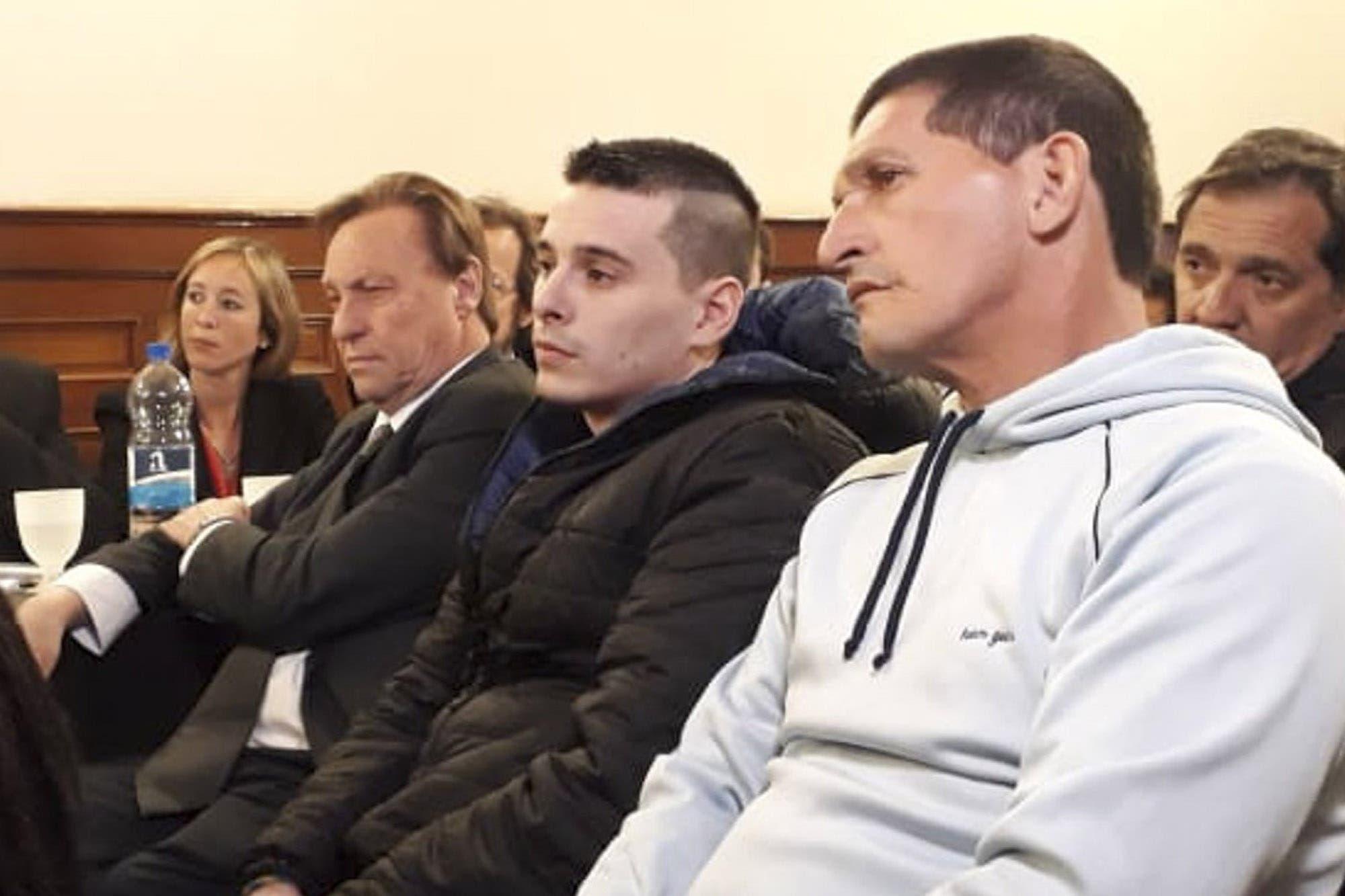 Pidieron 10 años de prisión para Sergio Varisco, el exintendente de Paraná acusado por narcotráfico