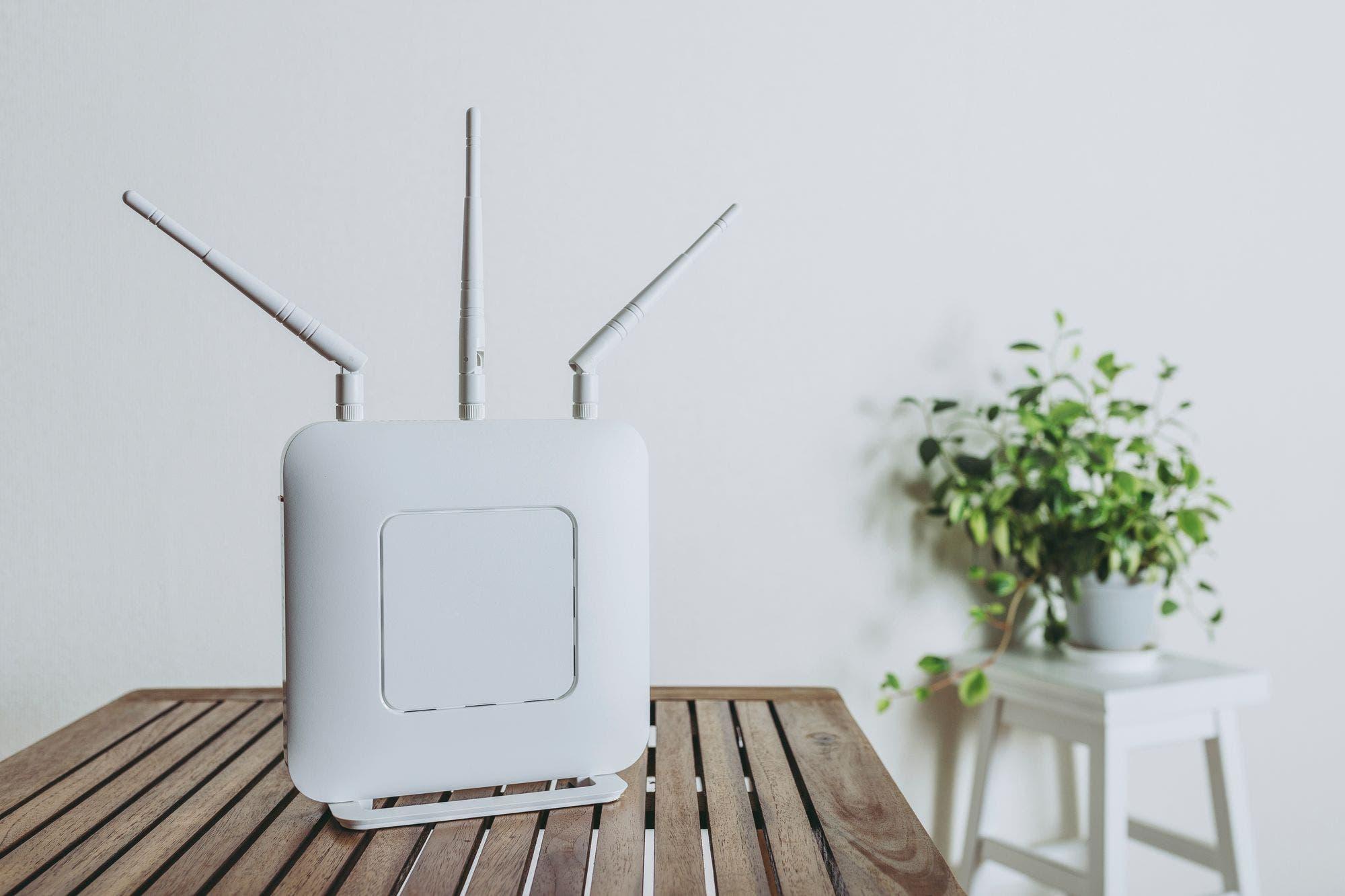Banda ancha: crecen los reclamos por atención deficiente, mientras las compañías definen hasta dónde entrar