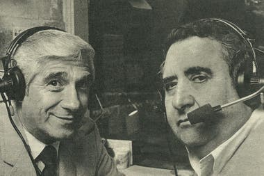 Enrique Macaya Marquez y Muñoz.