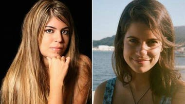mujeres hermosas de brasil facebook sitios para hablar con gente