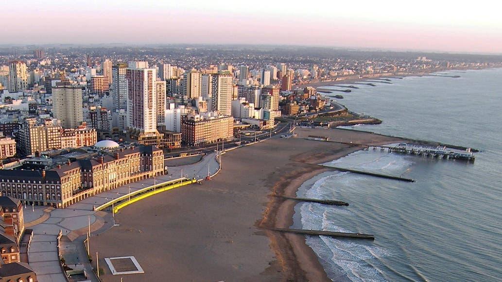 967a06bbff 20 opciones para descubrir una Mar del Plata diferente este fin de semana  largo - LA NACION