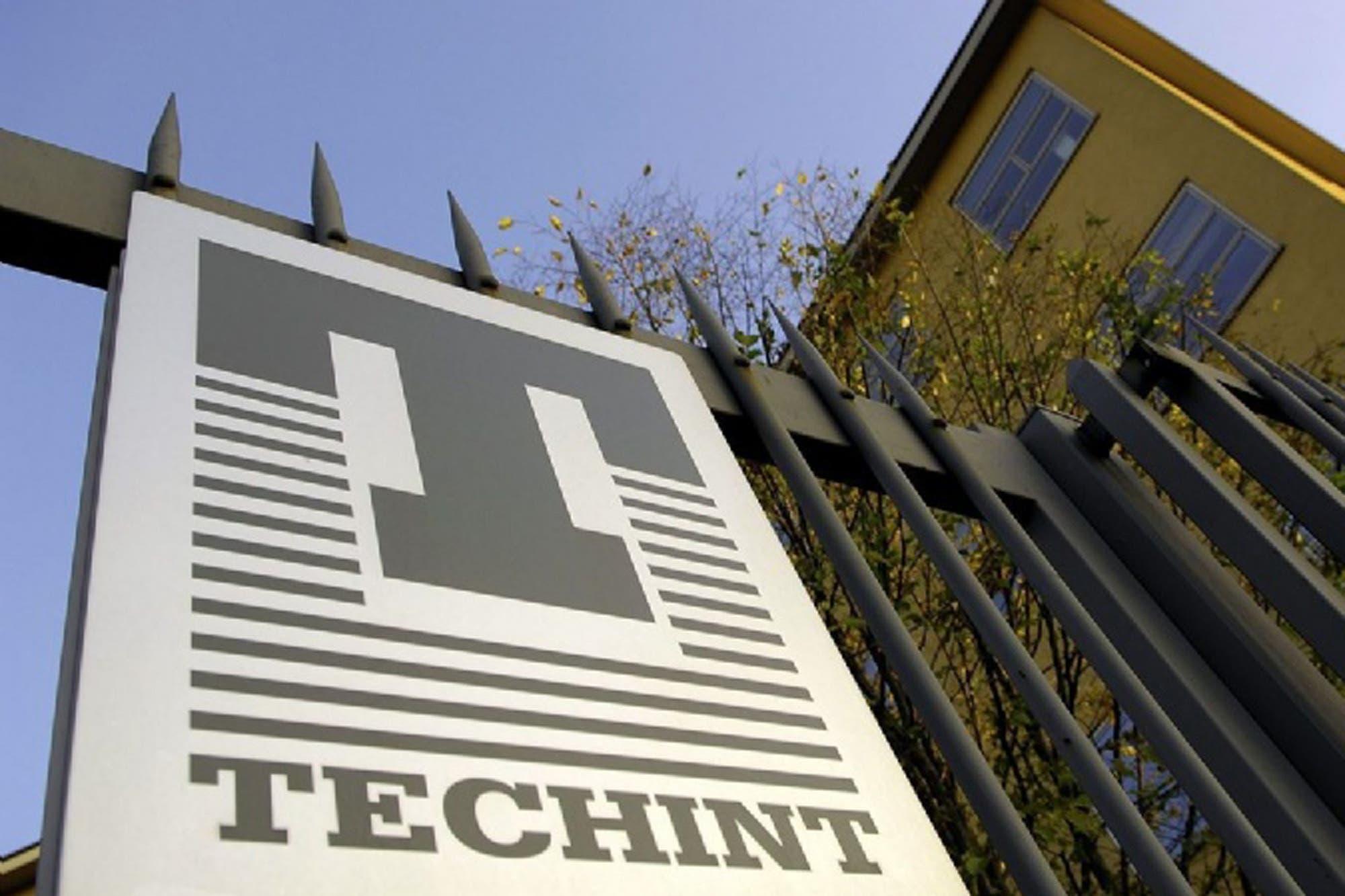 Italia da otro paso judicial contra Techint