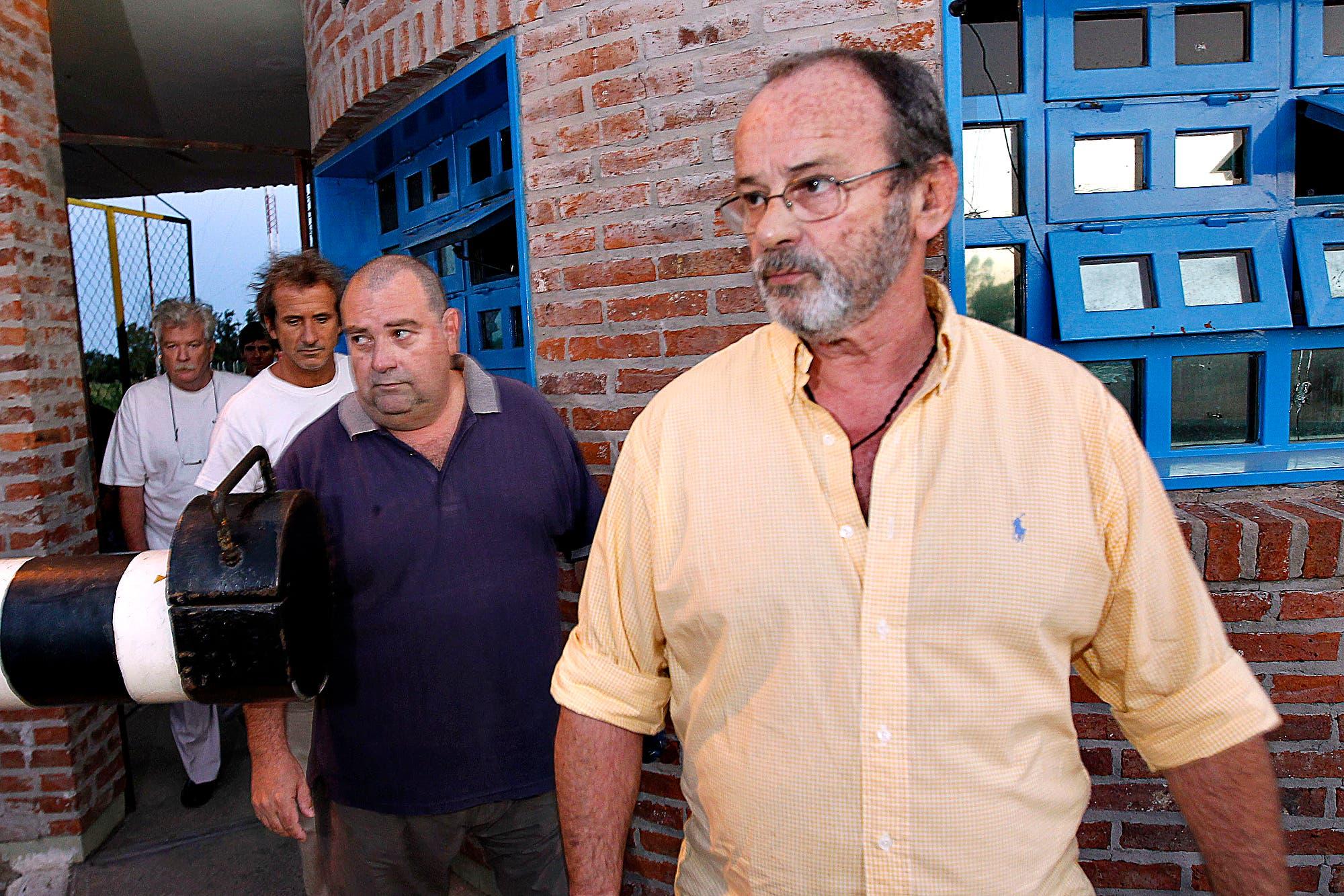 Crimen en el country: absolvieron a los hermanos de María Marta García Belsunce