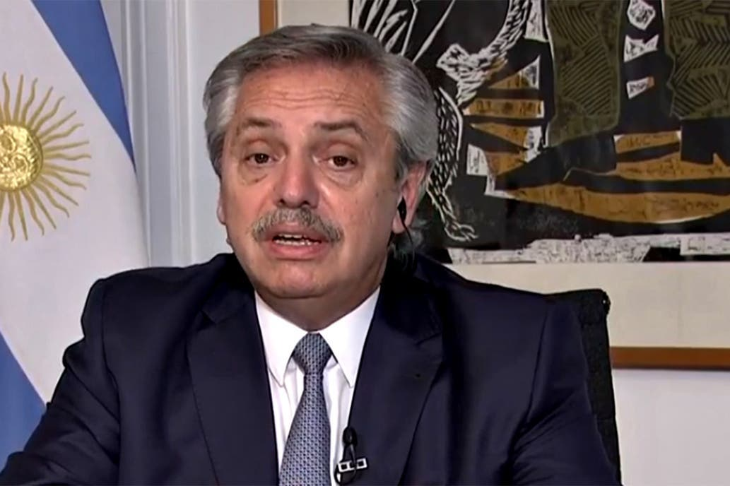 Fernández reflotó el proyecto de reforma judicial pero debaten cuándo enviarlo