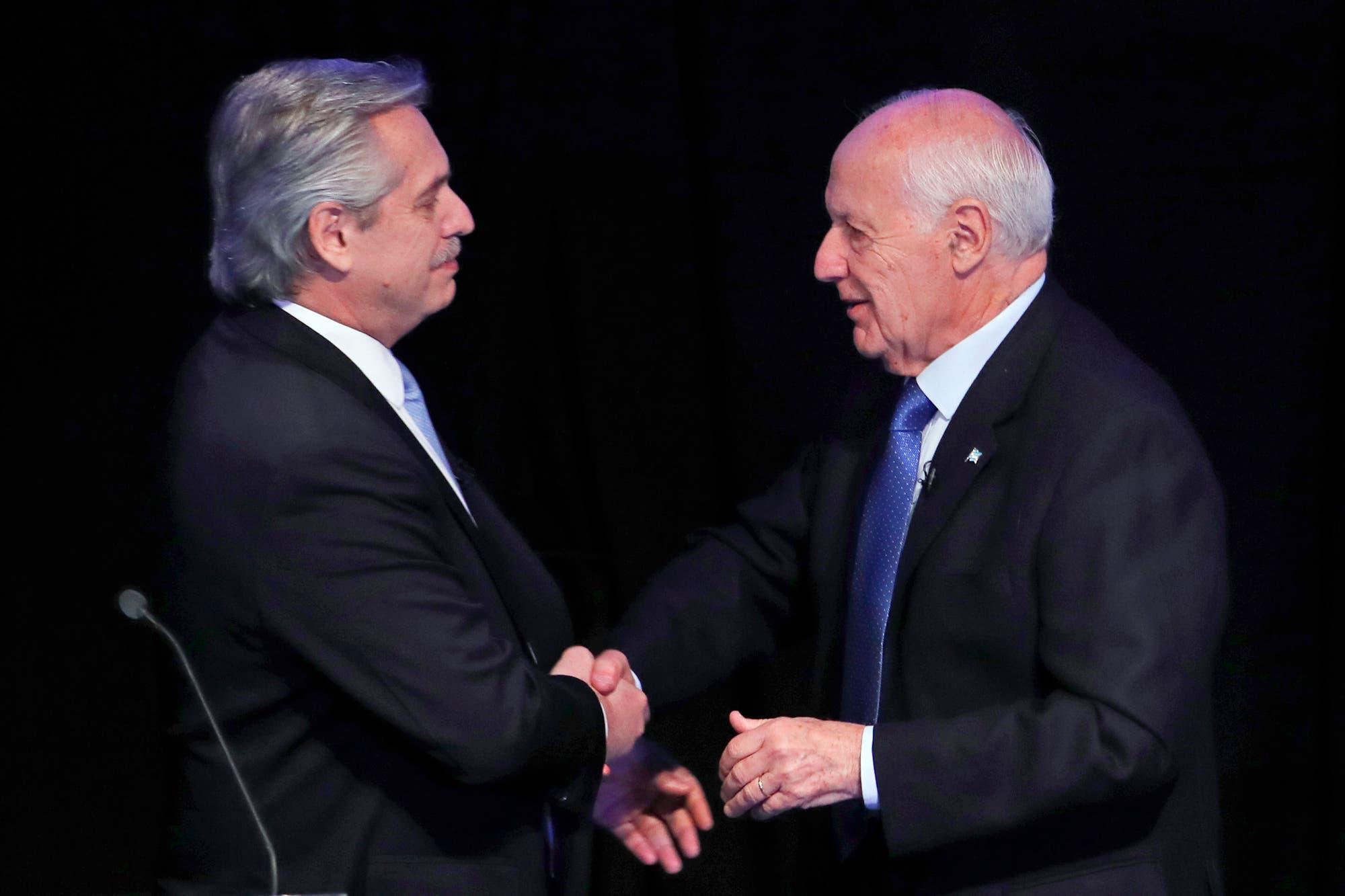 Los diputados de Roberto Lavagna y el socialismo anticiparon su rechazo a la nueva fórmula de movilidad jubilatoria