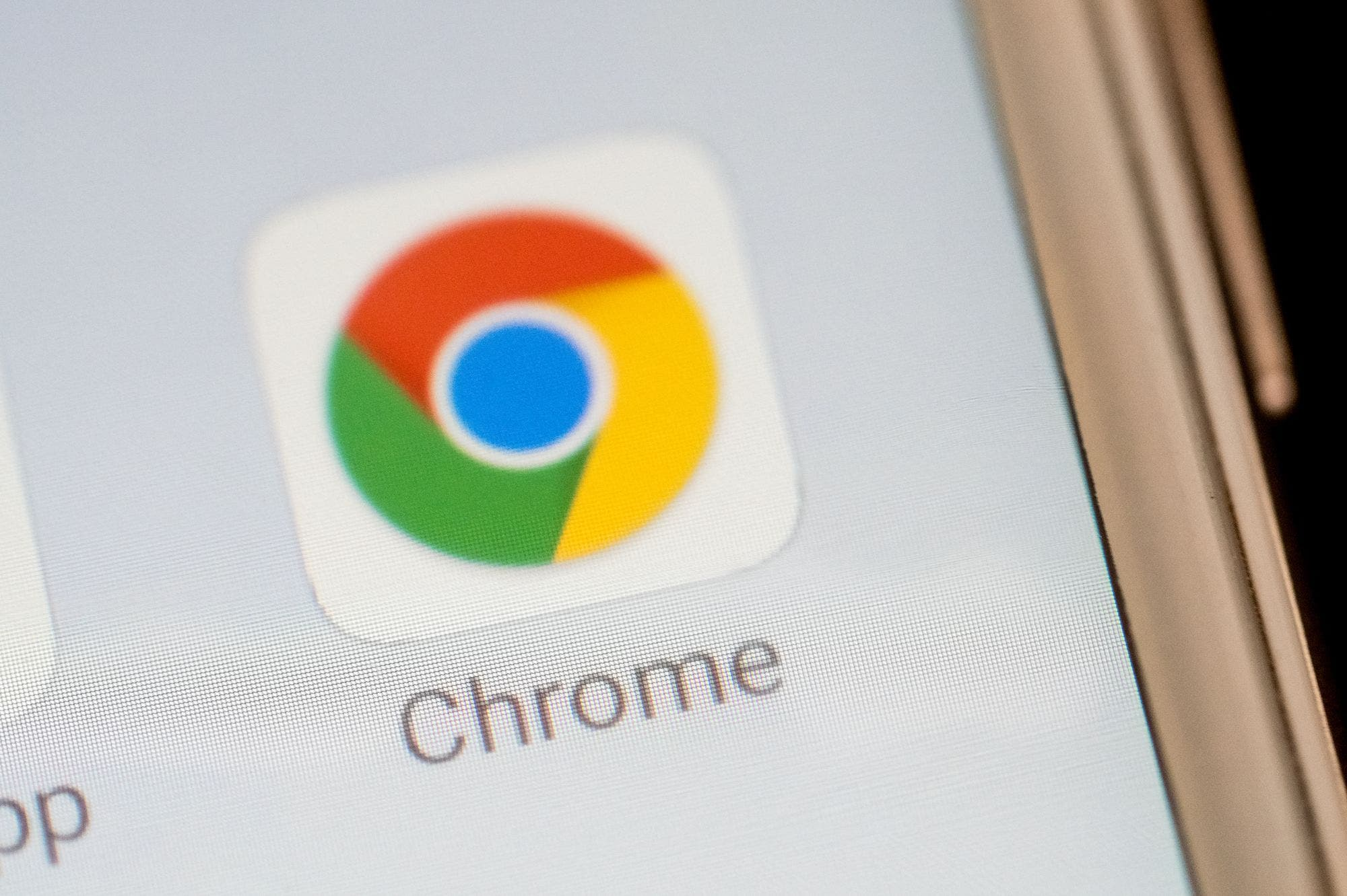 Google permitirá posponer las descargas de archivos en Chrome para Android