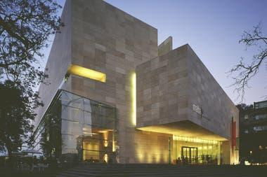 El Malba ofrecerá una visita exclusiva a la nueva puesta de la Colección Malba, Latinoamérica al sur del Sur