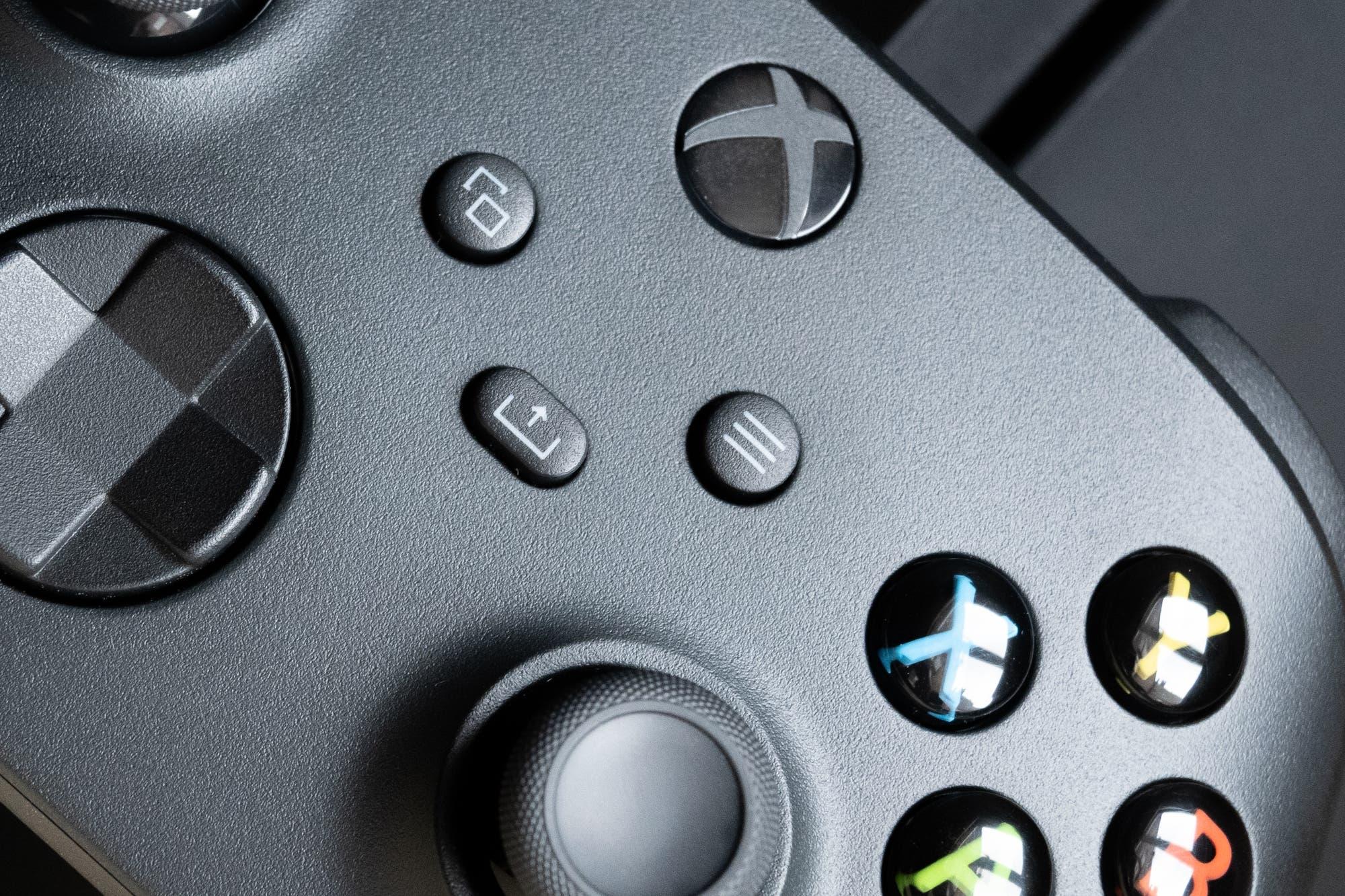 El costo real de la PlayStation 5 y Xbox Series X, un arma de doble filo para Sony y Microsoft