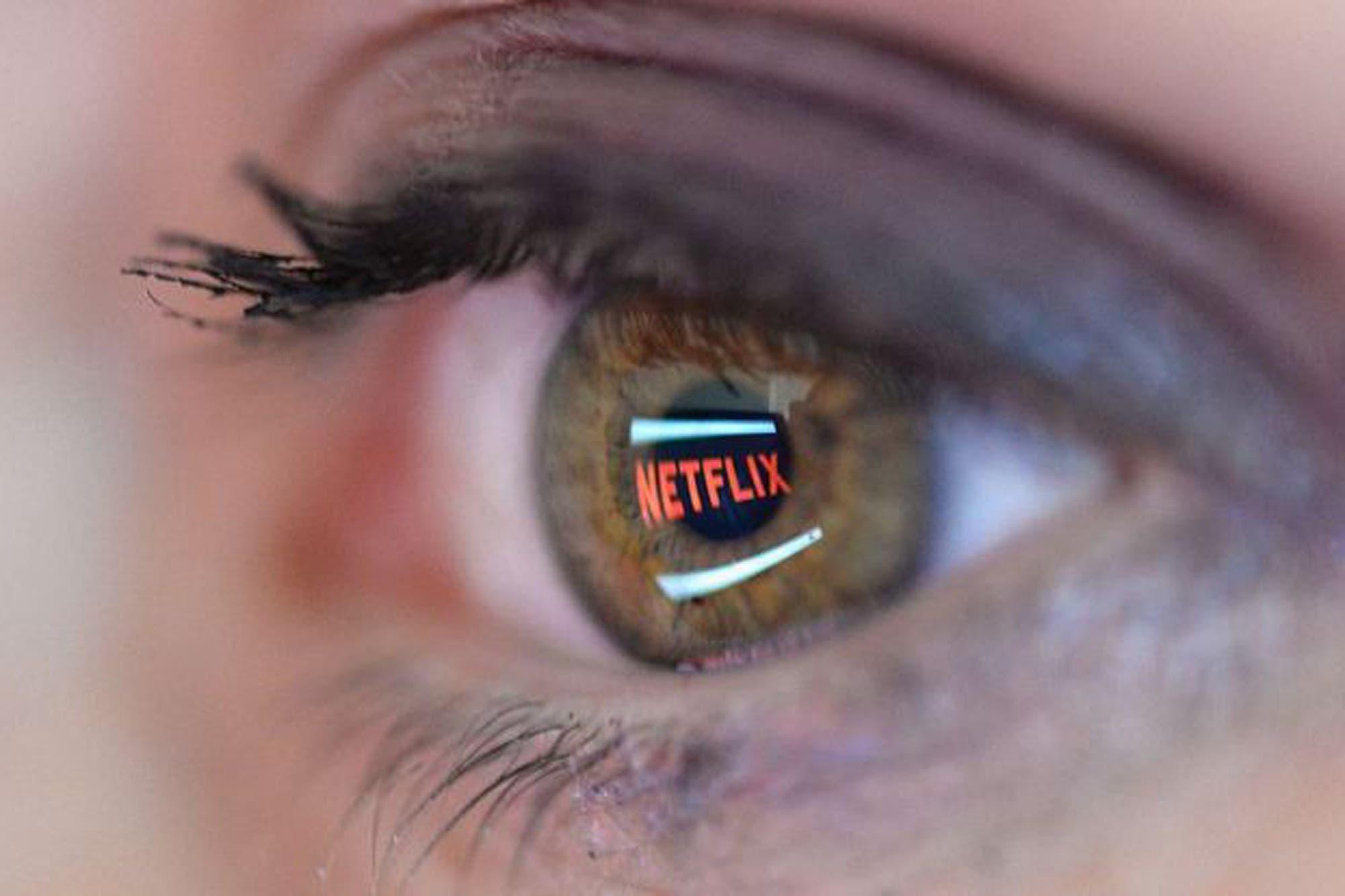 Netflix: ocho problemas comunes al utilizar la plataforma de streaming y cómo puedes solucionarlos