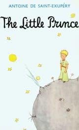 """""""El principito"""" es uno de los libros infantiles más populares"""