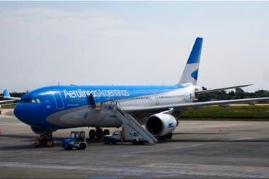 Los pasajeros podrán renunciar a las promociones y mantener su obligación de pagar las tasas