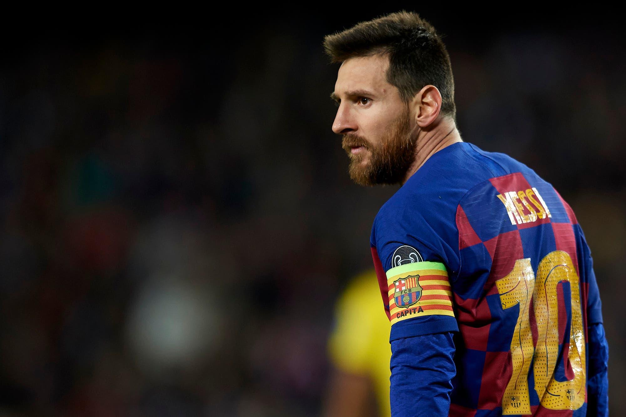 Barcelona-Alavés, Liga Española: horario, TV y formaciones
