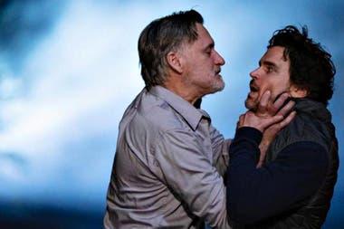 The Sinner, Nietzsche, en el corazón de la tercera temporada