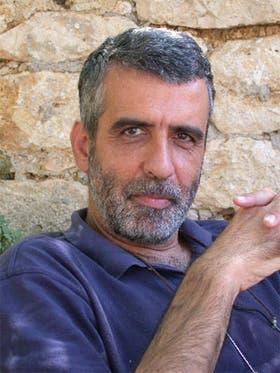 """""""Los primeros israelitas eran pastores nómadas de Canaán"""", dice Finkelstein"""