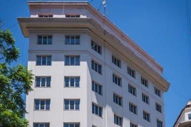El instituto reasegurador se disolvió en 1992, pero seguía con presupuesto