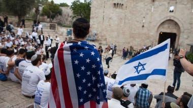 Tres claves para entender el traslado de la embaja de EE.UU. a Jerusalén