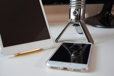 2845510w380 - Creo que el celular escucha lo que digo: ¿paranoia o realidad?
