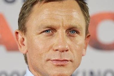 La película 25 de 007 sufrió su segunda postergación; será la última con Daniel Craig