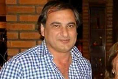 Julio Jalit es el intendente de Pichanal desde 2003