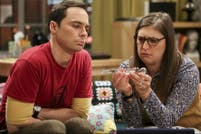 El episodio final de The Big Bang Theory ya tiene fecha confirmada