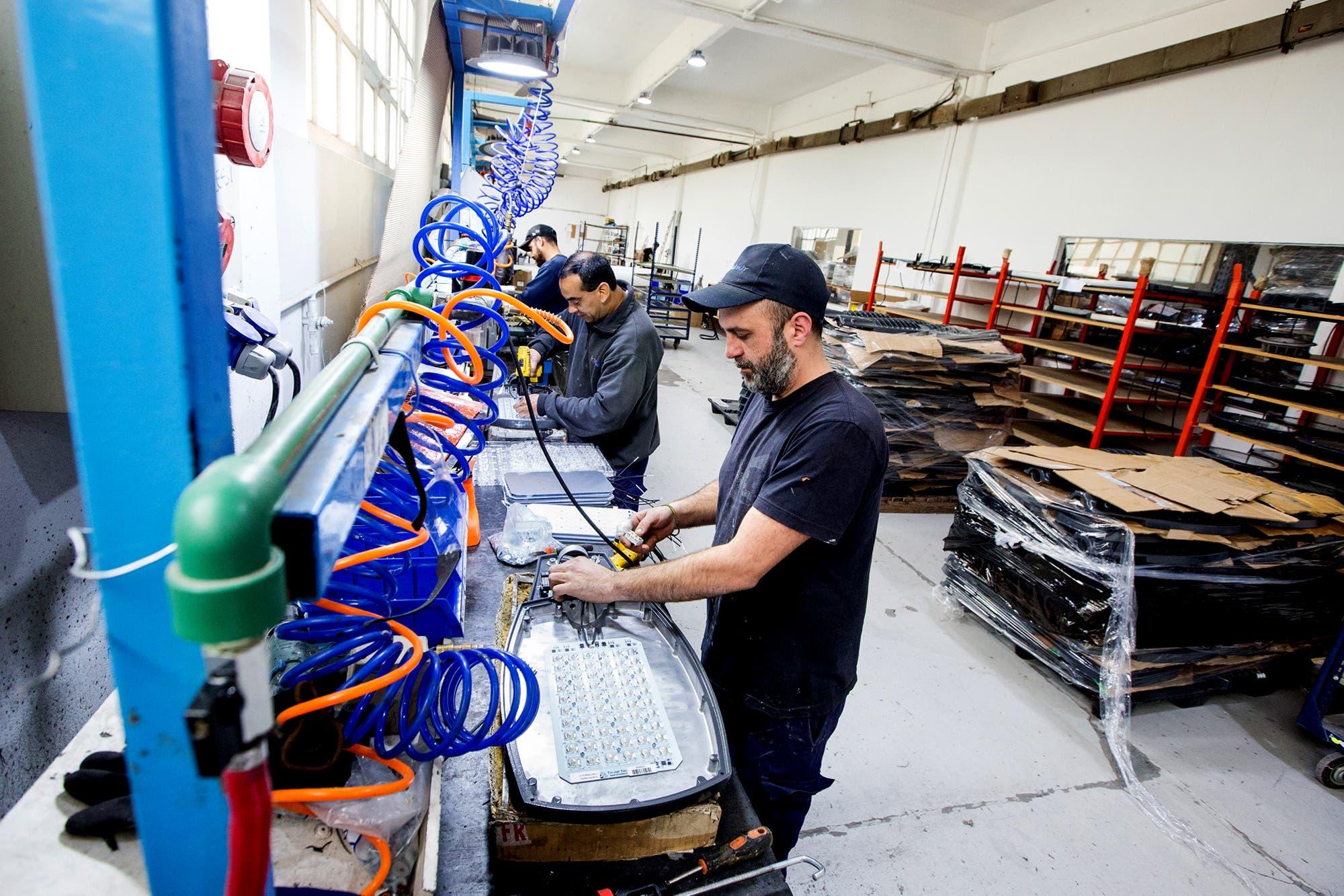 Coronavirus: Alberto Fernández lanza un programa para asistir a las empresas que no despidan trabajadores