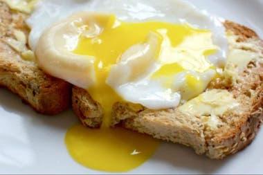 El huevo... Â¿es bueno o malo para la salud?