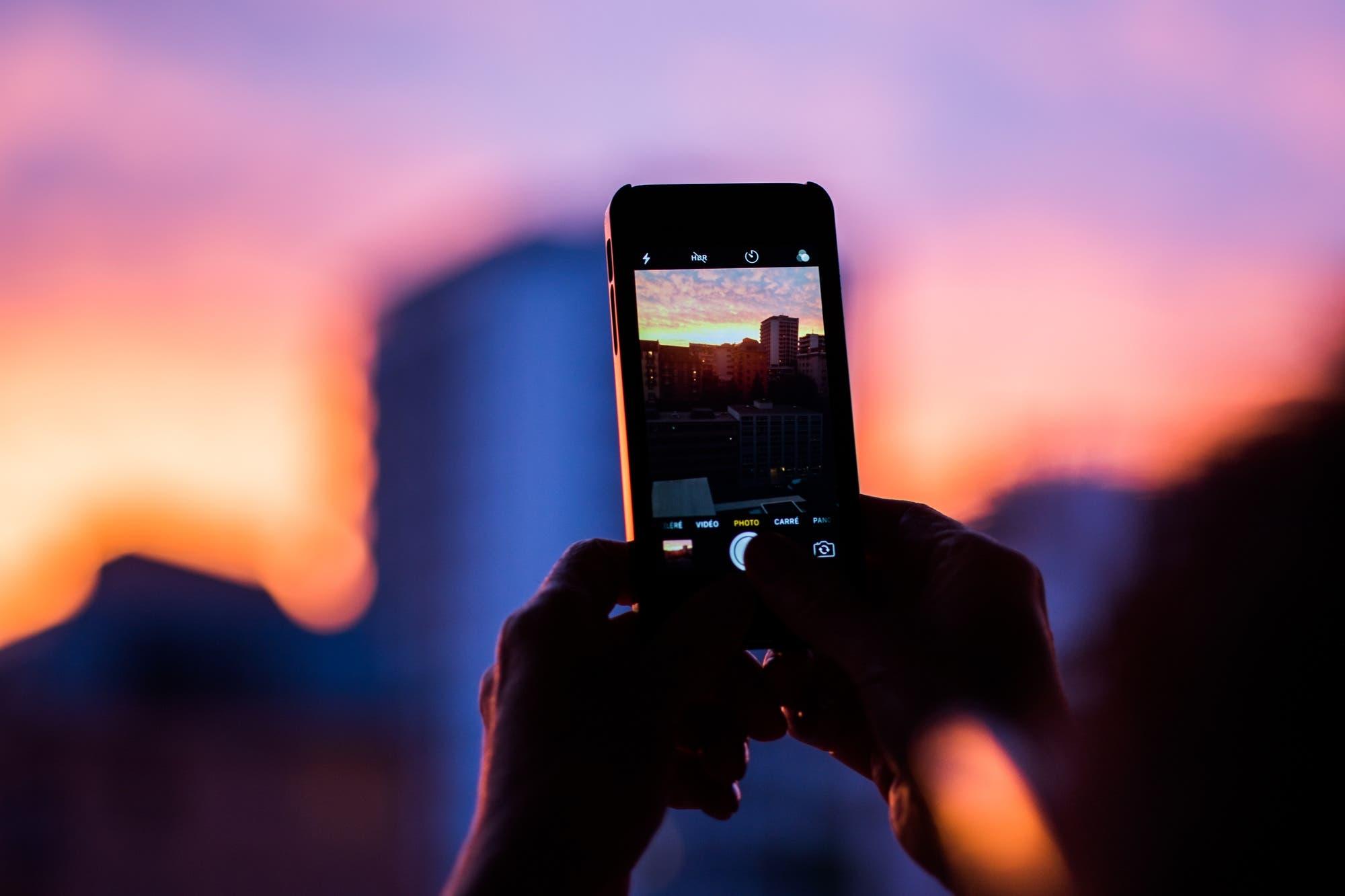 Apple podría tener su propia red de satélites para darle conectividad al iPhone
