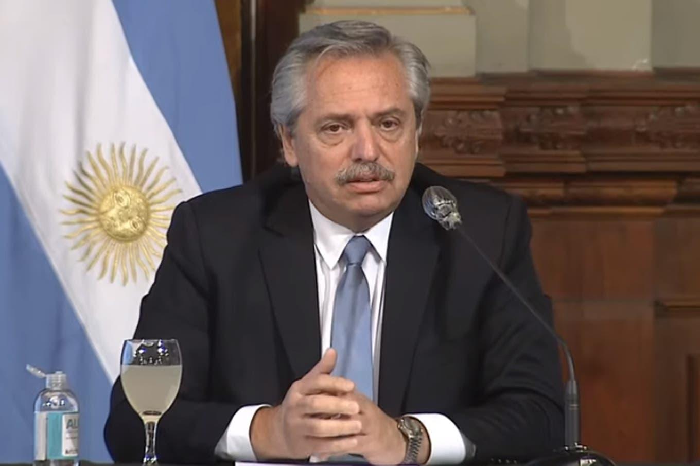 Coronavirus en la Argentina: el detalle de las actividades exceptuadas por el Gobierno a partir del lunes