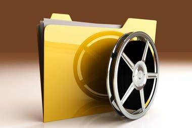 Para suavizar la cuarentena nada como ponerse a ordenar y limpiar esas carpetas llenas de archivos multimedia y de paso ganar espacio de disco