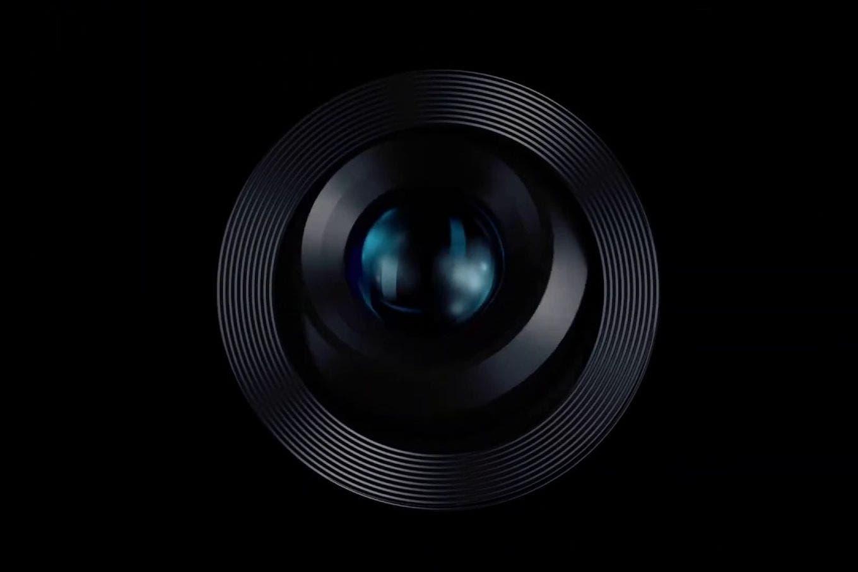 Vivo X50 Pro: el smartphone con la estabilización de cámara más avanzada del mercado