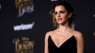 Emma Watson En Pie De Guerra Con Un Hacker Que Filtró Sus Fotos