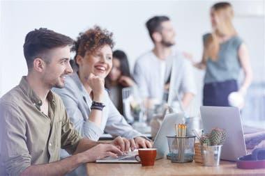 Los ejecutivos leales online dating