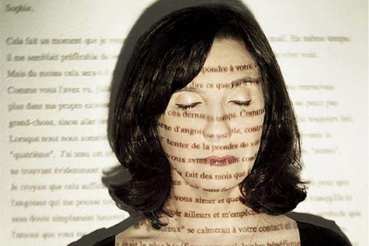 Cuídese mucho, de Sophie Calle, fue de la Bienal de Venecia al CCK