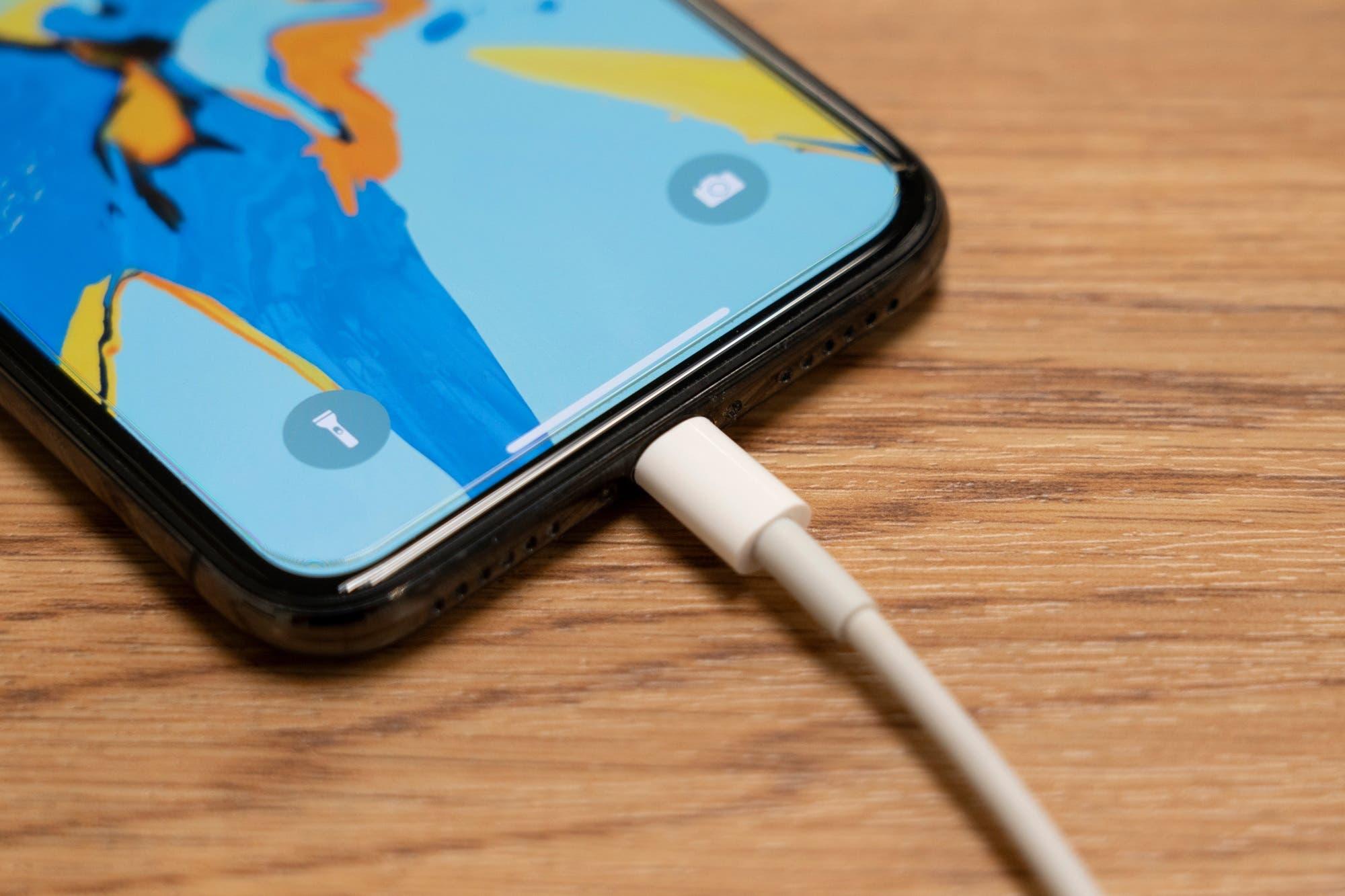 Aplicaciones Porno Para Iphone google y apple eligieron las mejores aplicaciones de 2018