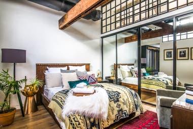 ideas para decoracion 5 Realities Que Te Van A Dar Ideas Para Decorar Tu Casa LA