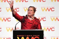 Abigail Disney, la heredera del imperio que se avergonzaba de la fortuna familiar