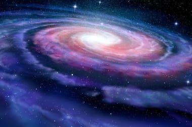 La partícula X17 podría ser el vínculo entre el mundo visible y la materia oscura, según los investigadores