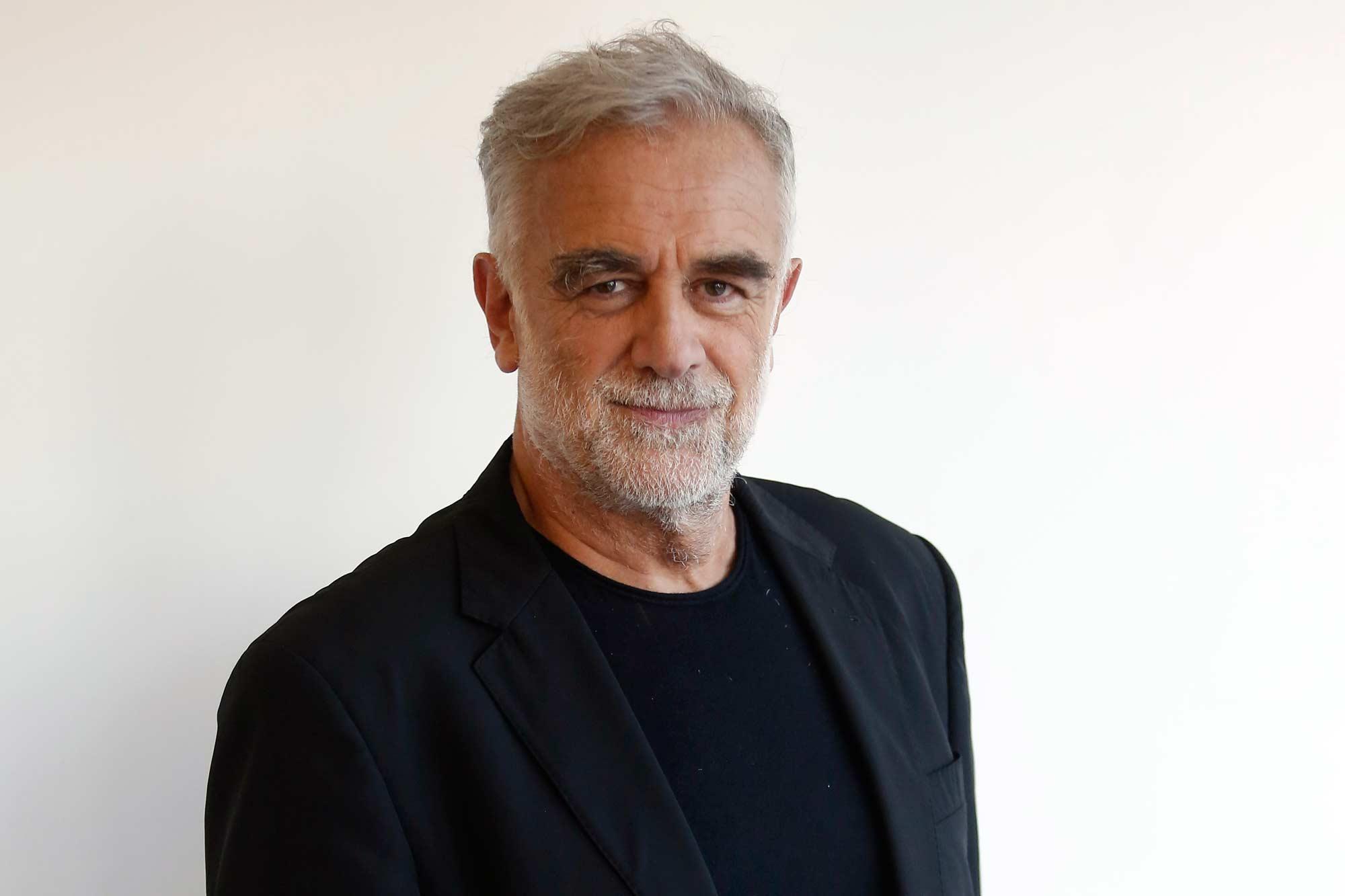 """Luis Moreno Ocampo sobre la denuncia de Nisman: """"Si Noble declara, se acaba la causa"""""""