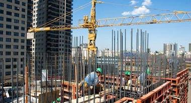 La venta de materiales de la construcción se derrumbó con el consecuente impacto a los corralones.