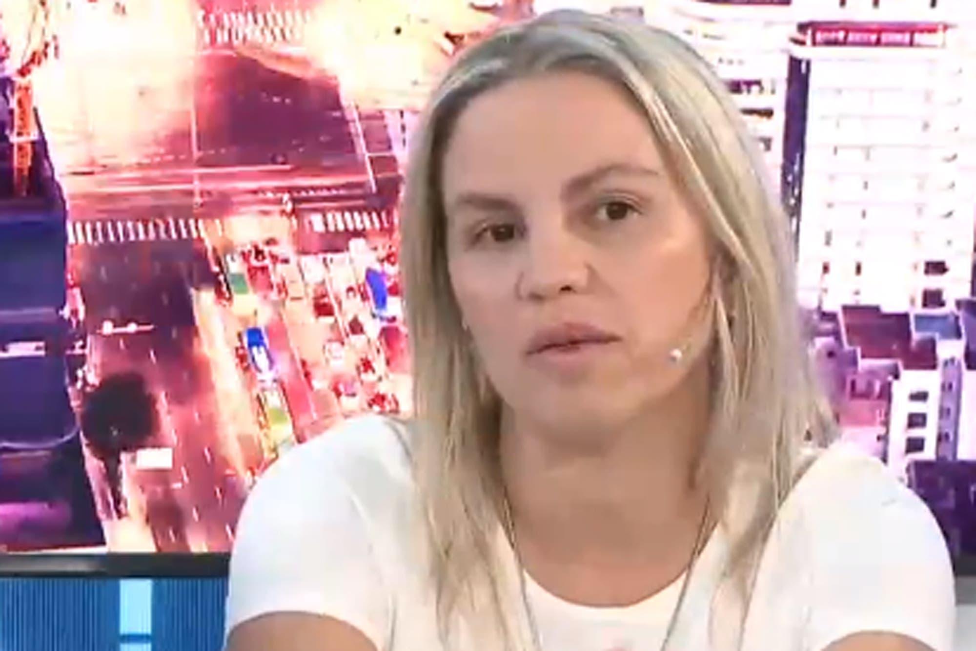 """Coronavirus: diputados le piden a Kicillof información """"urgente"""" de los presos con arresto domiciliario"""
