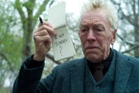 Murió Max Von Sydow, la prolífica estrella del cine europeo que brilló en Game of Thrones