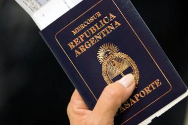 En los estudios de migraciones consultados afirman que en los últimos meses se dio el mayor interés de argentinos por radicarse en Estados Unidos en años