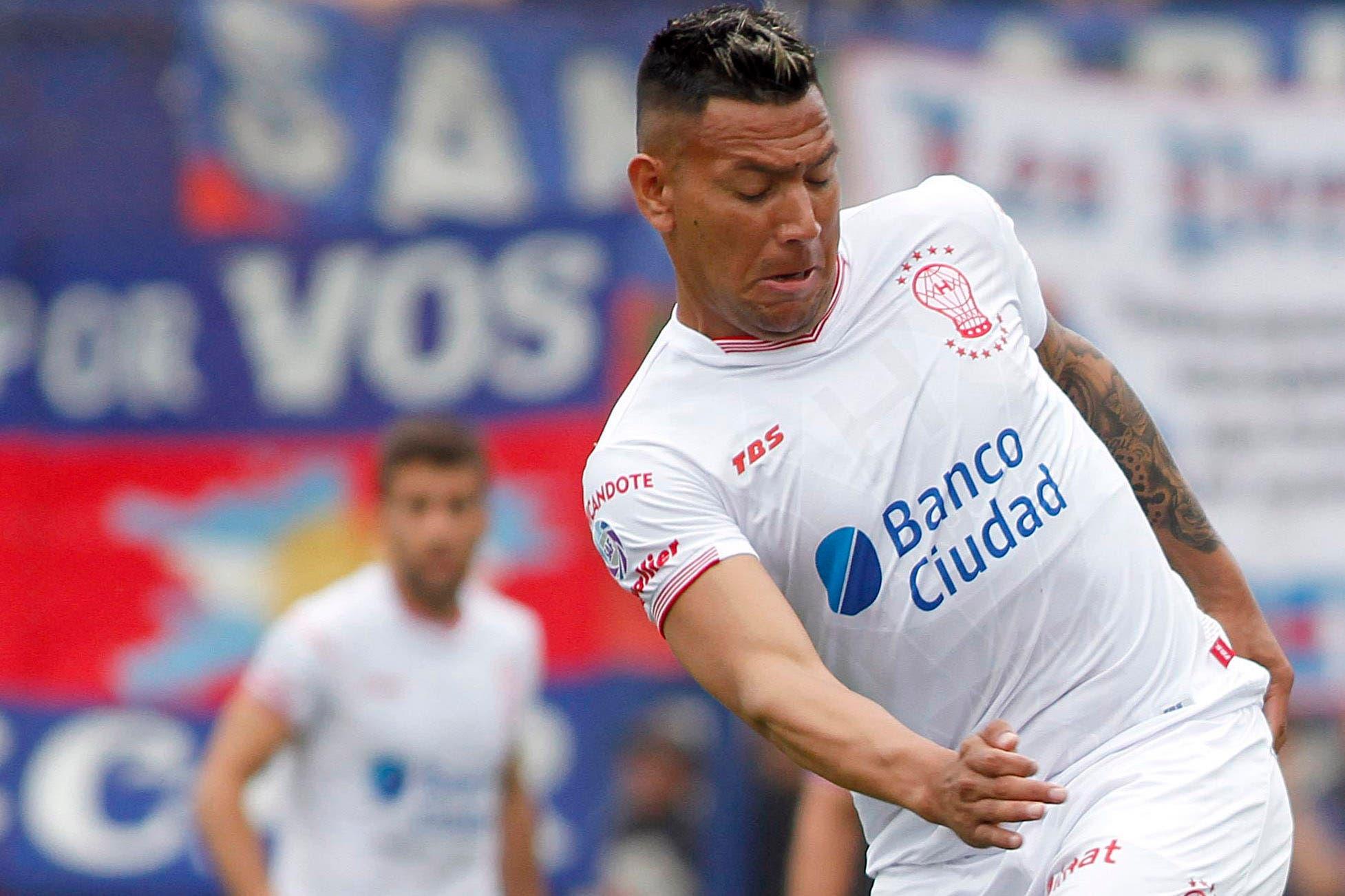 Belgrano-Huracán, Superliga: el Globo pretende extender la racha ganadora en Córdoba
